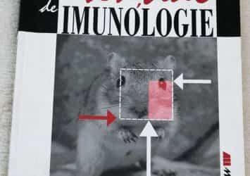 Esențial de Imunologie - Constantin Bâră 14