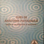Curs de anatomie patologică - ed. a II-a. Maria Sajin și Adrian Costache 5