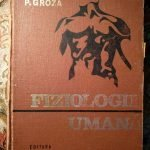 Fiziologie Umana 2