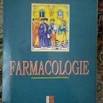 Farmacologie - Ion Fulga 4