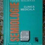 Semiologie clinică medicală - Tiberiu Moldovan 4